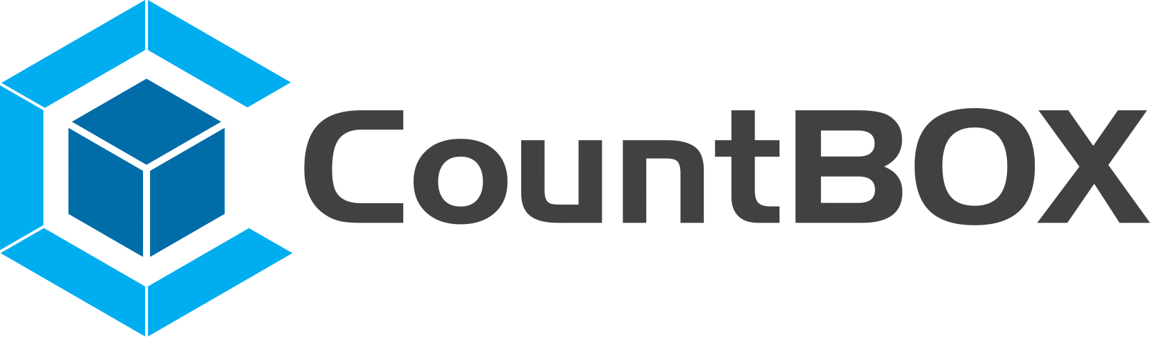 CountBOX