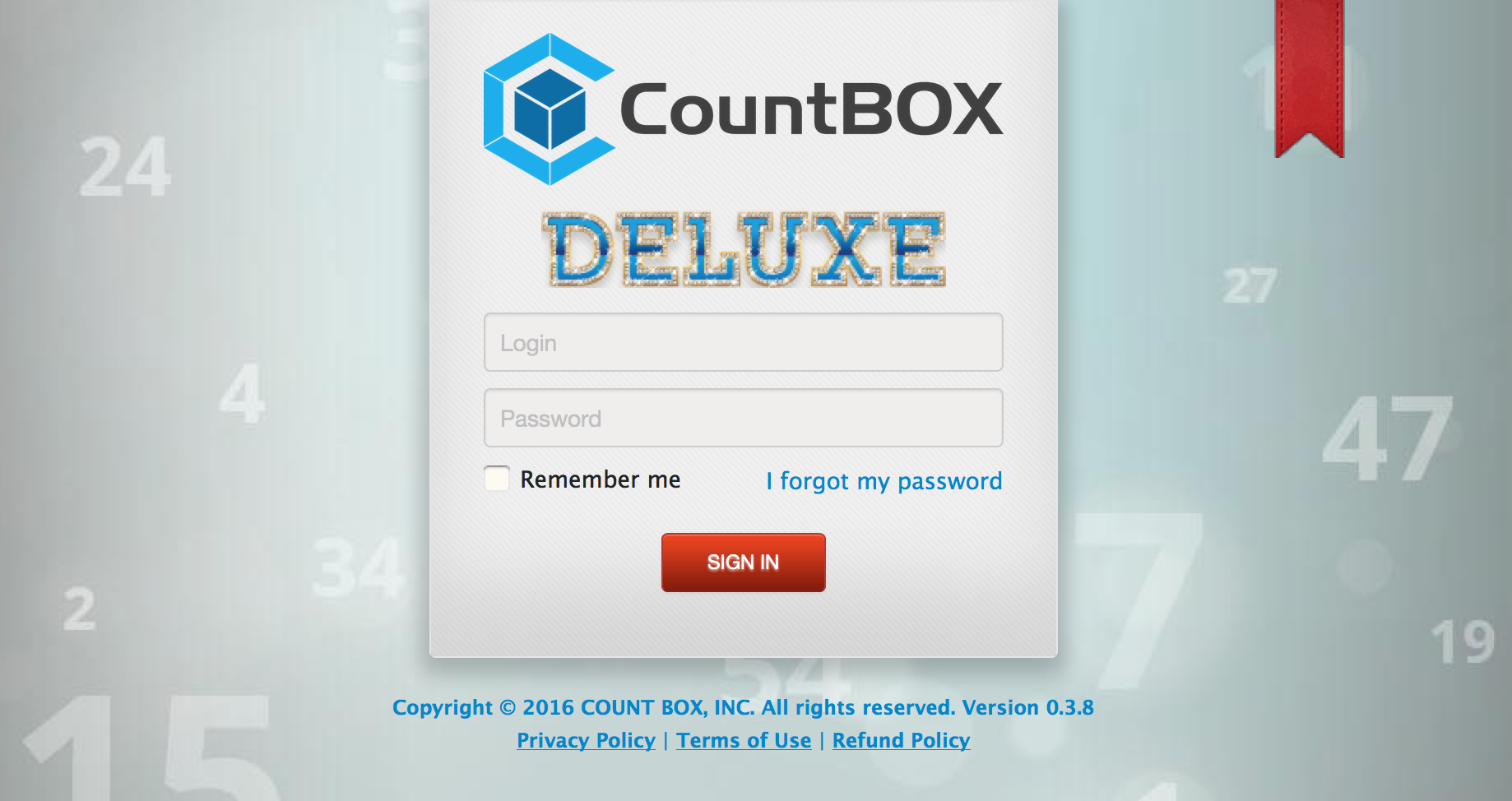 countbox-slide1