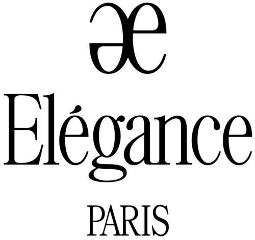 Elegance Paris